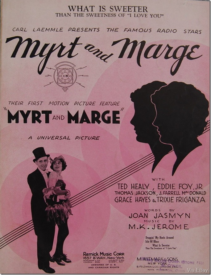 myrt_and_marge