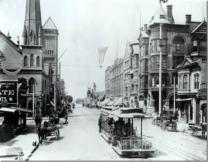 broadway_2nd_1889_big