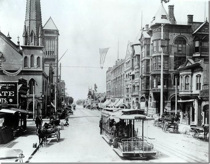 broadway_2nd_1889_big