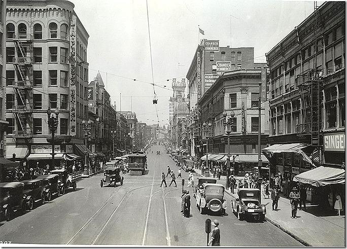 broadway_2nd_1920s