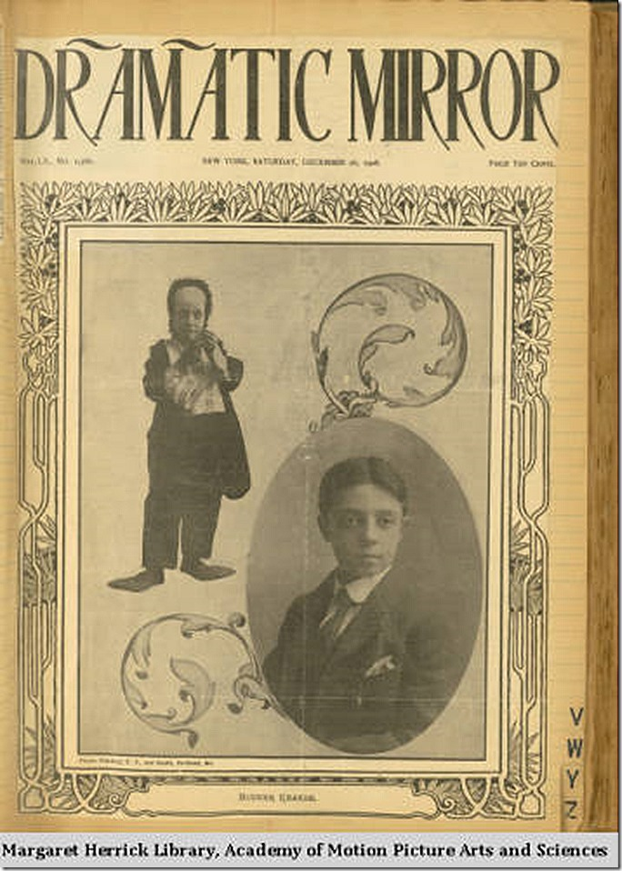 Buster_Keaton_scrapbook