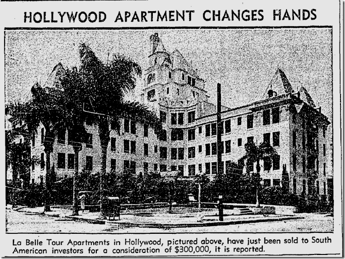 July 25, 1937, The Times