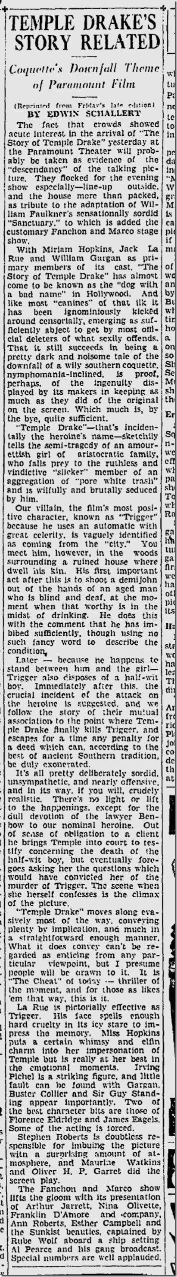 June 3, 1933,
