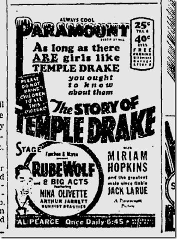 June 3, 1933.