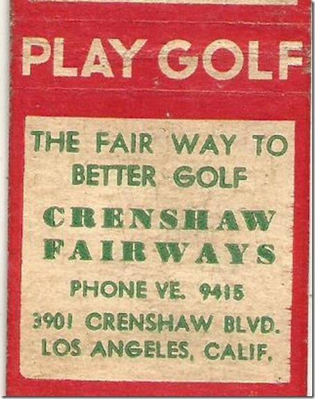 crensaw_fairways