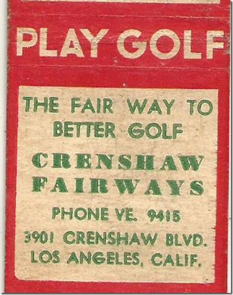 crensaw_fairways