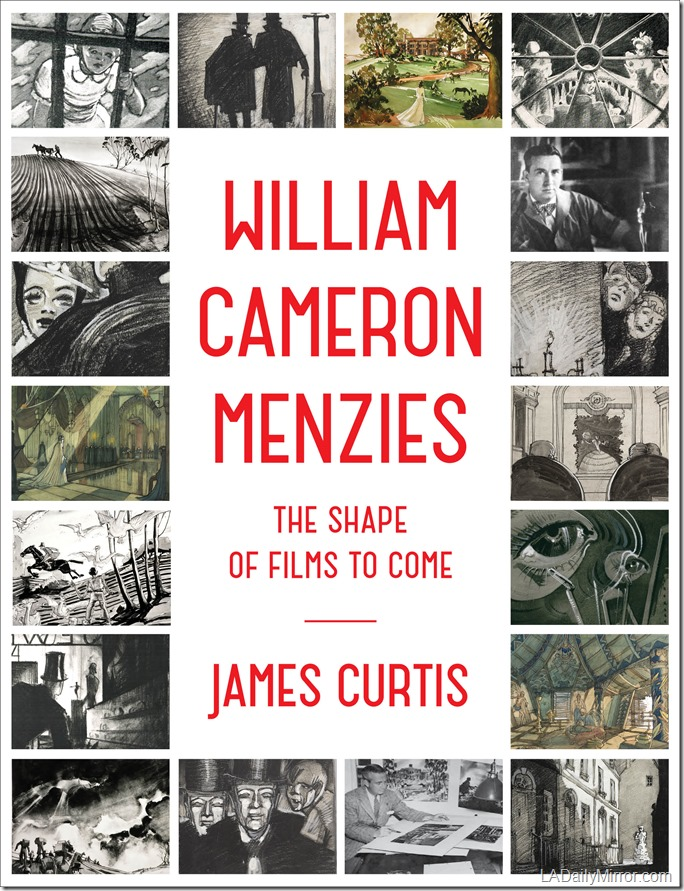 WilliamCameronMenzies_JamesCurtis_Front