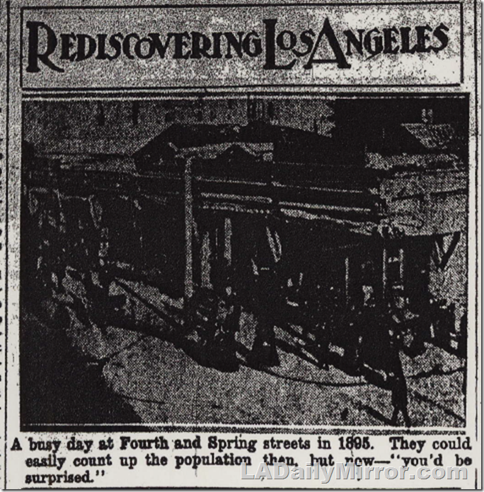 Nov. 14, 1924, Los Angeles Examiner