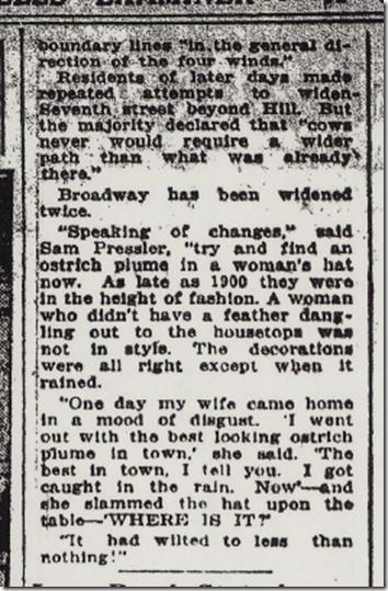 Nov. 14, 1924, Los Angeles Examiner