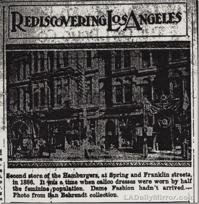 Nov. 13, 1924, Los Angeles Examiner