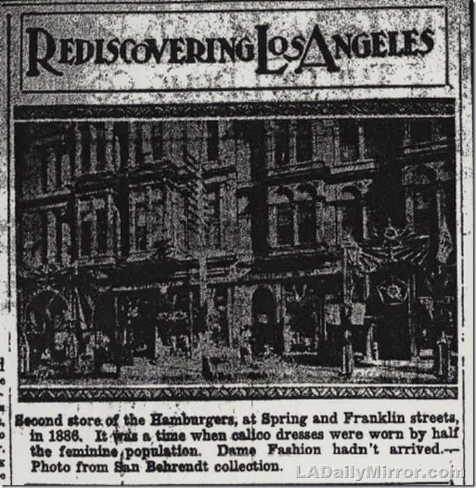 Nov. 13, 1924, Los Angeles Examiner