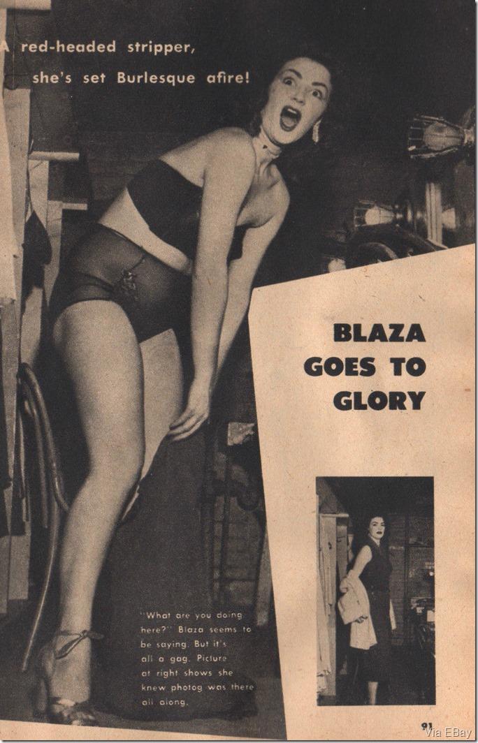 blaza_glory_ebay