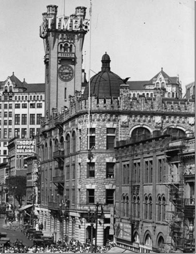 LA_Times_Building_1920s