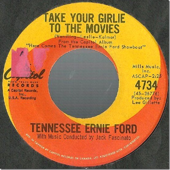 take_your_girlie_tennessee_ernie