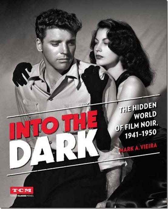 into_the_dark_cover