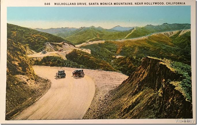 mullholland_drive