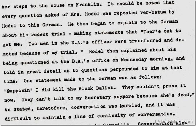 transcript_1950_0218_page05