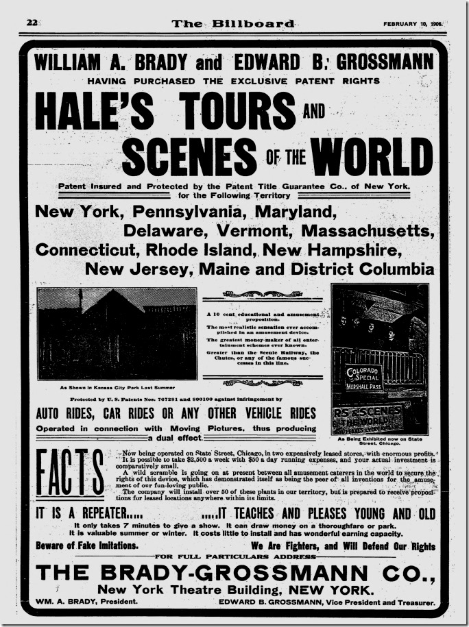 hale_billboard18-1906-02_0059