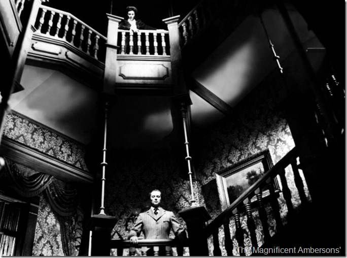 house_themagnificentambersons