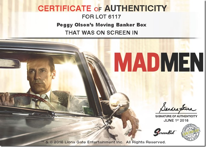 mad_men_auction
