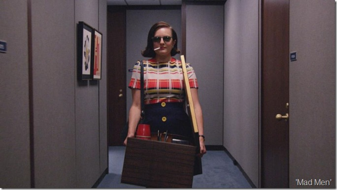 Peggy_olson