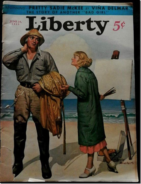 1933_0624_liberty_magazine