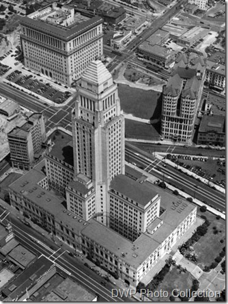City_Hall_1938_flop