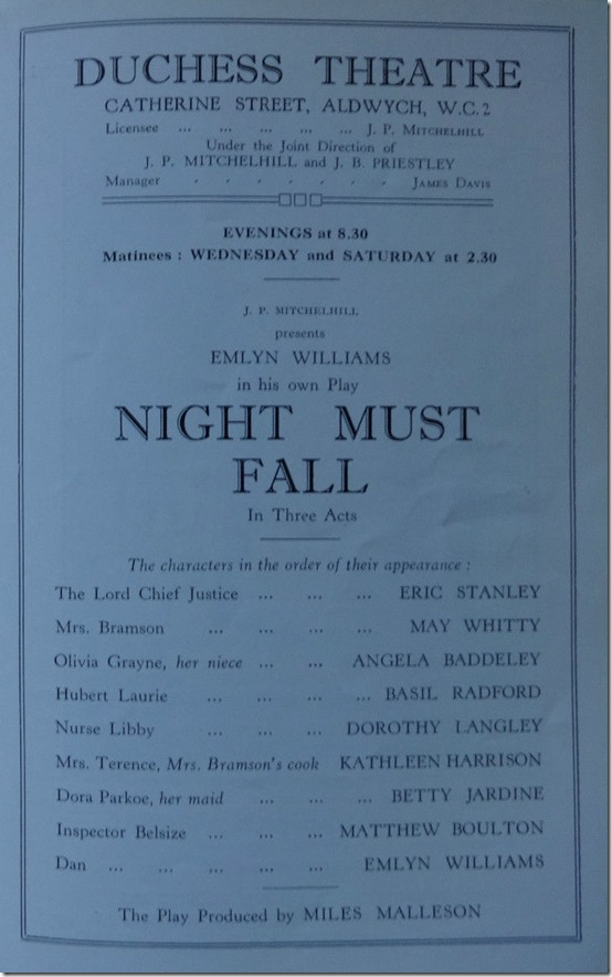 night_must_fall_program