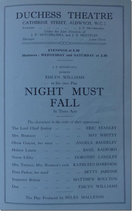night_must_fall_program
