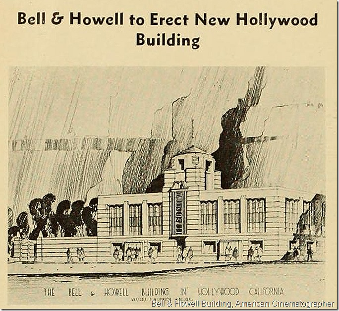 bell_n_howell_amri11asch_0186