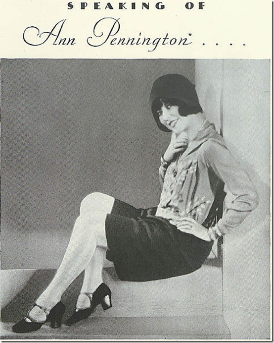 ann_pennington_lux_soap