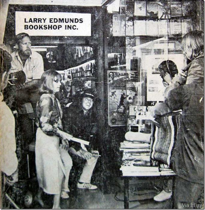 larry_edmunds_catalog_edit