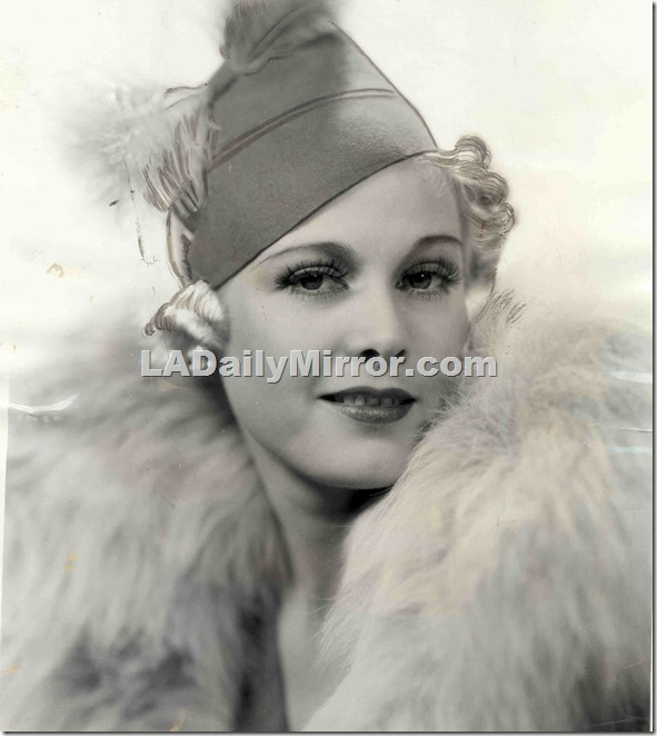 esther_ralston_1936_1028