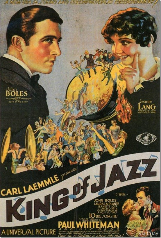 King_of_jazz_poster