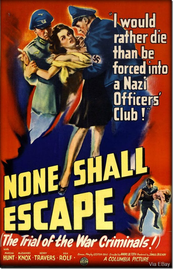 None_shall_escape