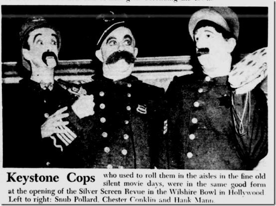 silver_screen_keystone_kops