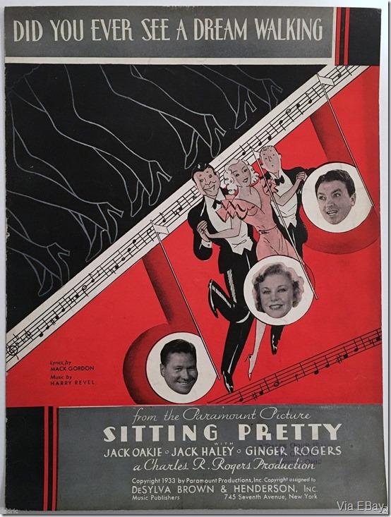 sitting_pretty