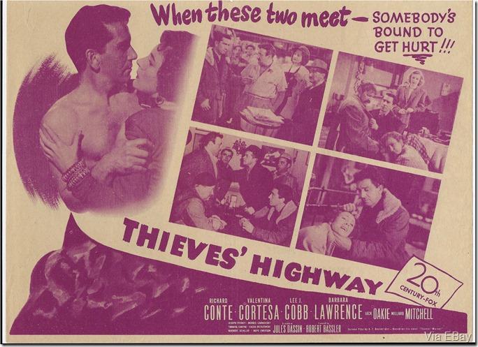 thieves_highway