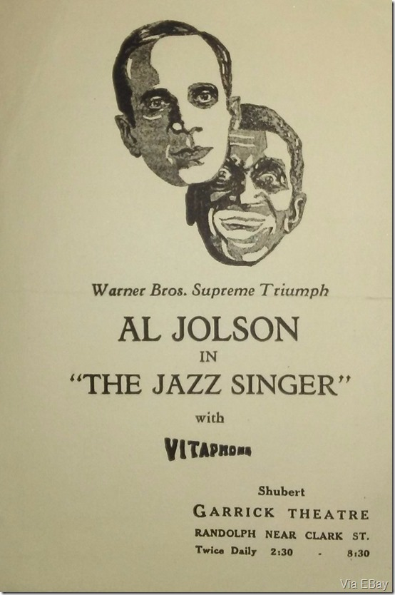 jazz_singer_program