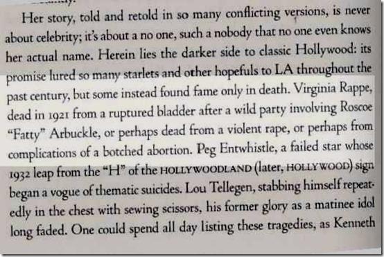 Ghostland, Page 136.