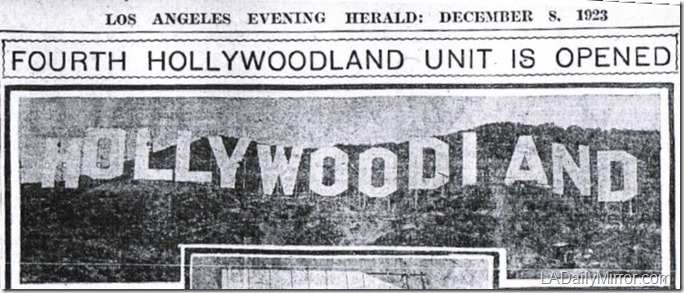 1923_1208_evening_herald_hollywood_sign