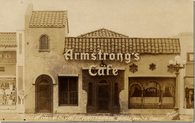 6600_hollywood_blvd_armstrongs_cafe