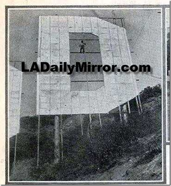 Hollywoodland_Capital_D_watermark