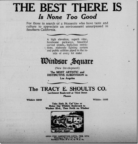 Feb. 5, 1921, Los Angeles Herald