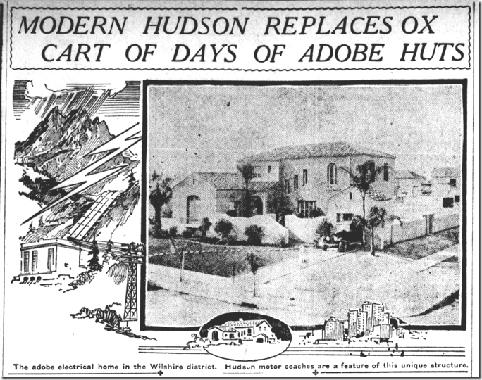 Jan. 29, 1921, Los Angeles Herald