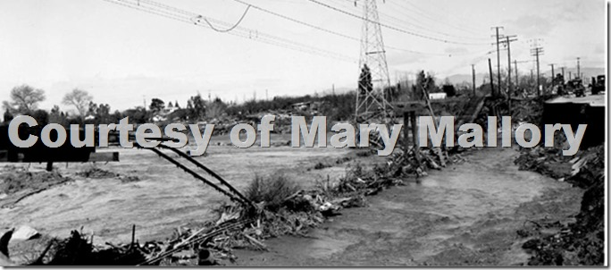 1938 flood, possible 11015 house