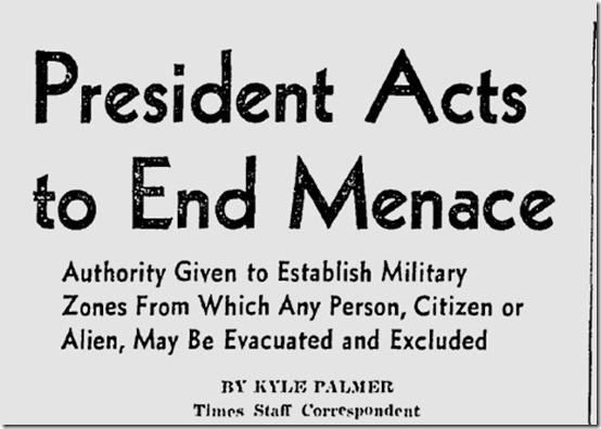 1942_0219_times_headline