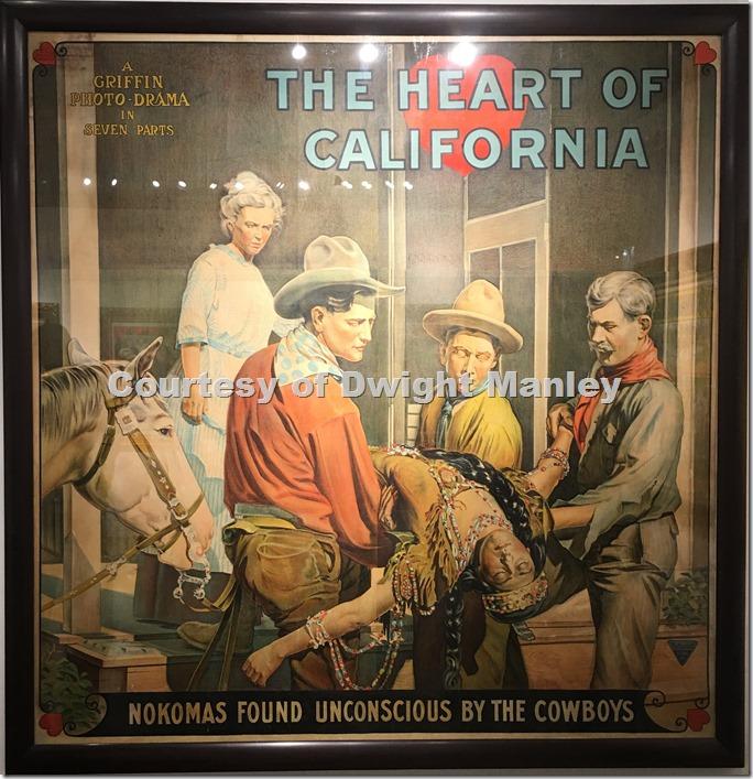 heart_of_california_02