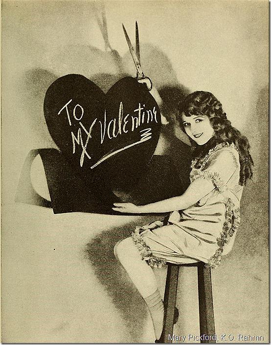 rahmn_pickford_valentine