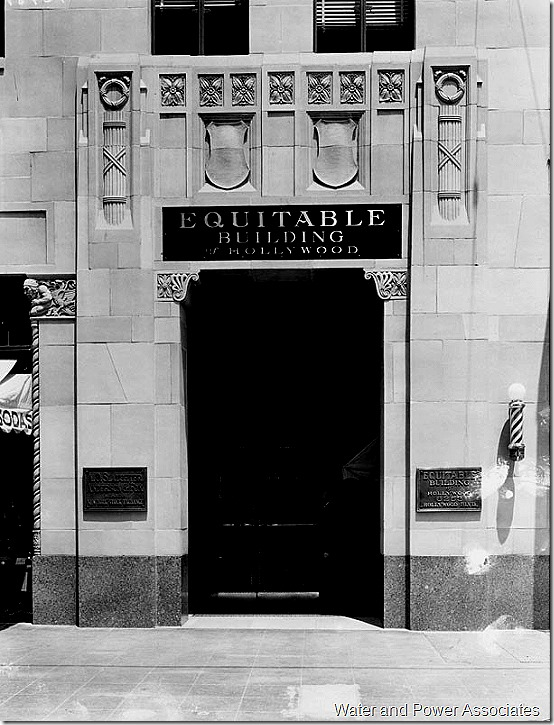 Equitable_Building_Entrance